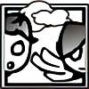 LuvinNude's avatar