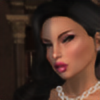 Luvinulng's avatar