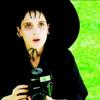 Luvisia's avatar