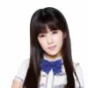 LuvixaJung's avatar