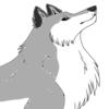 Luvkipper3's avatar