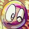 luvkirby4ever's avatar