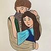 luvliartlady's avatar