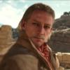 LuvliDancin's avatar