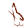 luvliX3's avatar