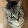 luvlotus's avatar