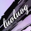 luvluvg's avatar
