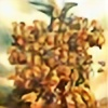 LuvLuvG1981's avatar