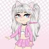 luvlyamie's avatar