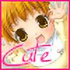 luvlymaiden's avatar