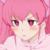 LuvMeinForever's avatar