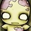 luvmekissmekillme's avatar