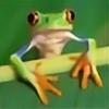 luvnjack's avatar