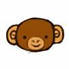 luvnote4u's avatar