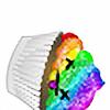 luvofbatman's avatar
