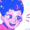 luvrc's avatar