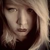 LuvRt4Life's avatar
