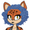 Luvs-Purple's avatar
