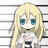LuvSandy's avatar