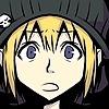 Luvsdiaper's avatar