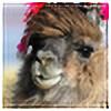 luvsillyllama's avatar