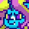 luvspork's avatar