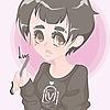 LUVsPotion's avatar