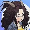 LuvSyc's avatar