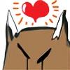 LuvThatDog's avatar