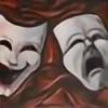 LuvTheEars2232's avatar