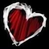 luvtyler13's avatar