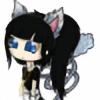 LuvurShit's avatar