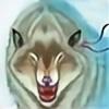 LUVUS-7's avatar