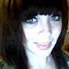 Luvv2smile's avatar