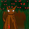 luvwarriors's avatar