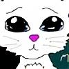 luvyaxxx13's avatar