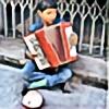 Luvyduvduvisi1's avatar