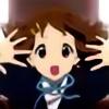 LuvZelda's avatar