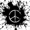 LuvzFashion86's avatar
