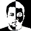 Luwano's avatar