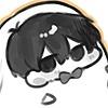 Luwari's avatar