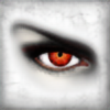LuWeeja's avatar