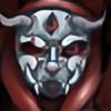 LuwiiG's avatar