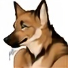 Luwkie's avatar