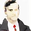 luwkwon's avatar
