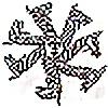Lux-et-Gnosis's avatar