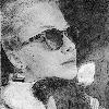 lux-fantasia's avatar