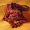 Lux-feros's avatar