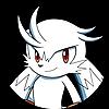 Lux-Klonoa's avatar