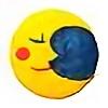 lux-lunar's avatar